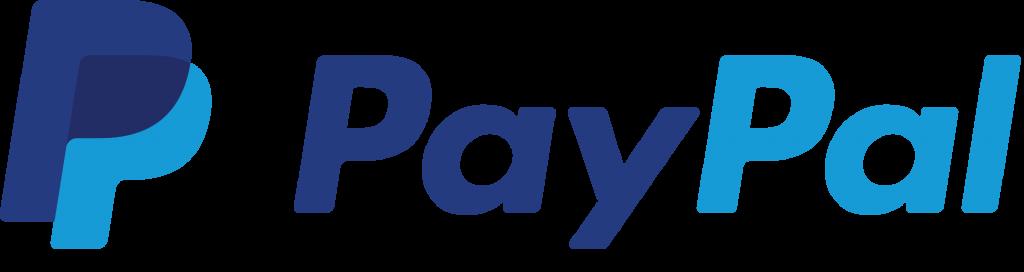 PayPal logo 1024x272 1