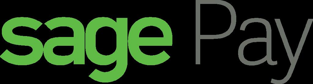 sage pay logo 1024x277 1
